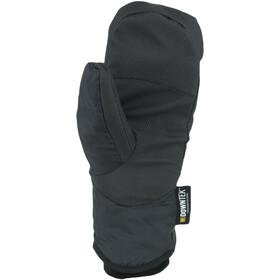 Sealskinz Waterproof Extreme Cold Weather Rękawiczki puchowe, black
